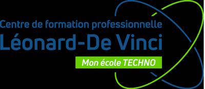 CFP Léonard-De Vinci