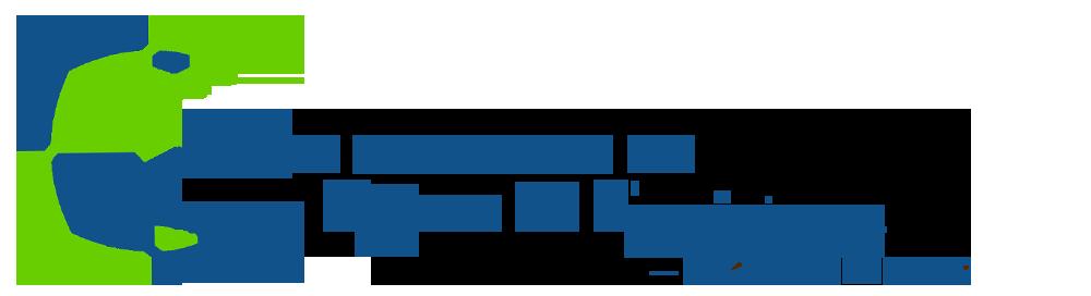 Tout instrument est le fruit de l'expérience. -Léonard de Vinci