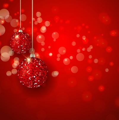 Festivités, activités et partage à l'édifice Côte-vertu tout le mois de décembre!